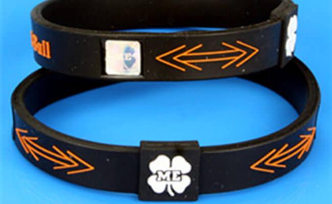 Power Energy Balance Wristbands