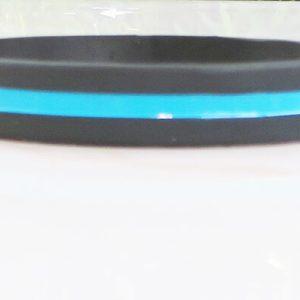 Thin Blue Line Wristbands
